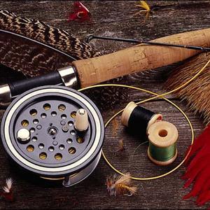 Охотничьи и рыболовные магазины Глотовки