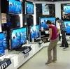 Магазины электроники в Глотовке