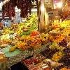 Рынки в Глотовке