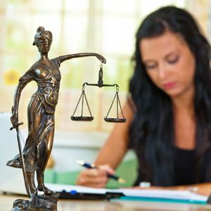 Юристы Глотовки